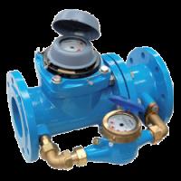 contor-apa-rece-wcm-dn-150-40